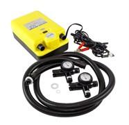 Насос электрический STERMAY HT-780A