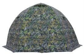 Палатка LOTOS Пикник-3000