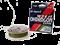 Плетеный шнур YGK G-Soul OHDRAGON WX4F1 SS140 150m  №0,8 13lb - фото 15105