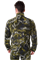 Костюм флисовый Onerus  Лис - фото 15766