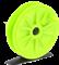 Катушка проводочная Boxer WHZ 60 цв.черн.зел - фото 15802