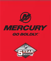 Mercury двухтактные