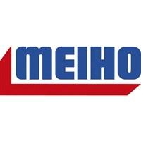 Meiho/Versus