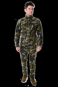 Костюм флисовый Onerus  Лис - фото 15764