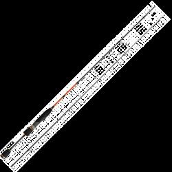 Спиннинг Norstream Areal AR-70 L тест 3,5 - 12 гр - фото 16199