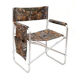 Кресло  СИБТЕРМО  туристическое - фото 16542