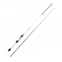 Спиннинг Forsage Nitro S-6`6 198 cm 1-5 g - фото 17115
