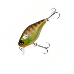 Воблер Jackall Chubby 38 F noike gill - фото 17365