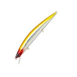 Воблер DUO MOAB F 120мм., 13гр., #D33 - фото 17558