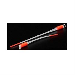 Сторожок лавсановый Style Standart 300мкр/10см/0,8гр - фото 18302