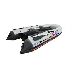 Лодка ПВХ Altair HD-320 - фото 21601