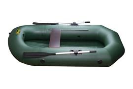Лодка ПВХ ИНЗЕР 1,5 (2200\350) Т1