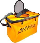 Сумка Namazu герметичная N-Box24