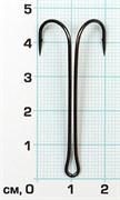 Двойник Скорпион 11043 №1 BN супердлинное цевье