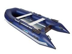 Лодка ПВХ Gladiator LIGHT В300 Al