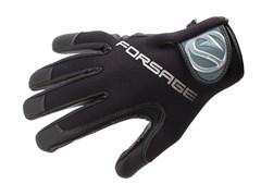 Перчатки Angler Neoprene A-013