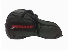 Чехол для мотора Mercury 2-х тактн. ME 8-9,9 MH 169cc