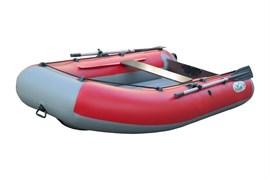 Лодка ПВХ REKA 285м Стандарт