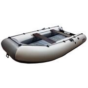 Лодка ПВХ REKA 355 Стандарт