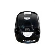 Насос электрический Marlin/Genovo GP80S