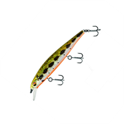 Воблер Usami Kumo 115F-SR 15,9г 1м #106