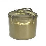 Ведро Aquatic В-05Х для приготовл. прикормки, гермет., с крышкой