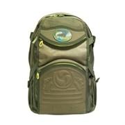 Рюкзак Aquatic Р-32 рыболовный