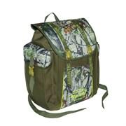 Рюкзак Aquatic РД-03 рыболовный