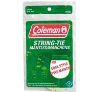 Сеточка Colеman для бензиновых и керосиновых ламп (4шт) 21А102