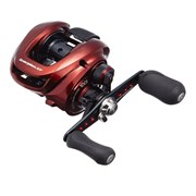 Мультипликатор Shimano Scorpion XT 1001 Low Profile L.