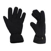 Перчатки Росомаха Путешественник Н черный