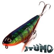 Воблер Itumo Swing 85mm #04