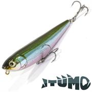 Воблер Itumo Swing 85mm #24
