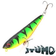 Воблер Itumo Swing 85mm #39