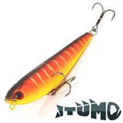 Воблер Itumo Swing 85mm #21