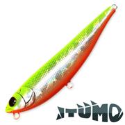 Воблер Itumo Swing 85mm #32