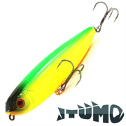 Воблер Itumo Swing 85mm #03