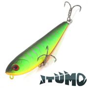 Воблер Itumo Swing 85mm #17