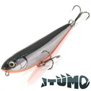 Воблер Itumo Swing 85mm #23