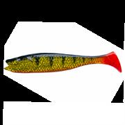 Мягкая приманка Narval Shprota 8cm #019-Yellow Perch