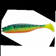 Мягкая приманка Narval Shprota 10cm #006-Mat Tiger