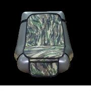 Кресло надувное Инзер для каноэ