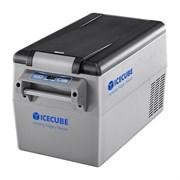 Компрессорный холодильник Ice Cube IC30