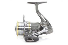 Катушка Stinger Caster XP 3500