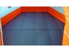 Пол утепленный СИБТЕРМО для палатки Пингвин Призма 205*205см