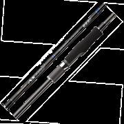 Спиннинг Graphiteleader Aspro 792H 240см 15-50гр
