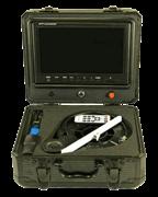 Подводная камера Язь 52 Компакт 9