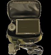 Подводная камера Язь 52 Актив 7  DVR