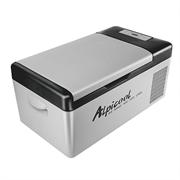 Компрессорный холодильник Alpicool C15
