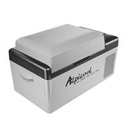Компрессорный холодильник Alpicool C20